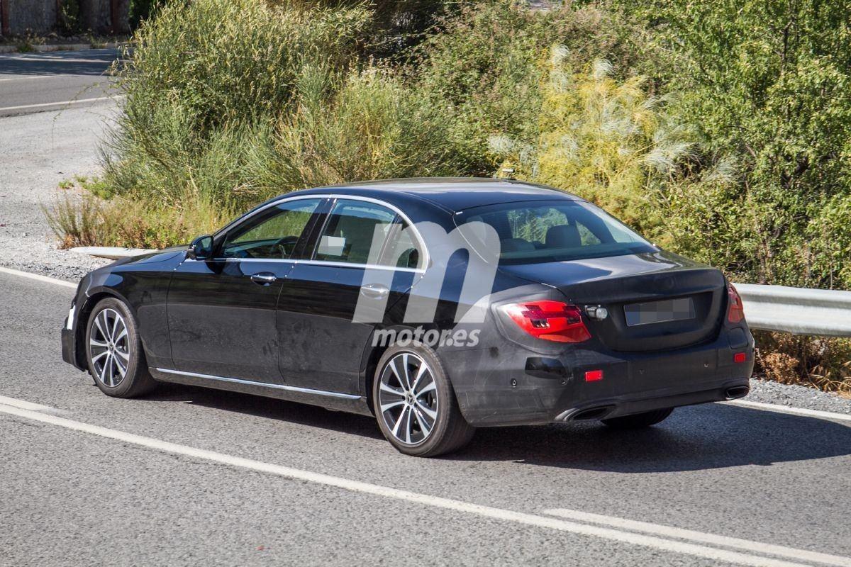 2020 - [Mercedes-Benz] Classe E restylée  - Page 2 Mercedes-clase-e-facelift-fotos-espia-201959188-1563278878_10