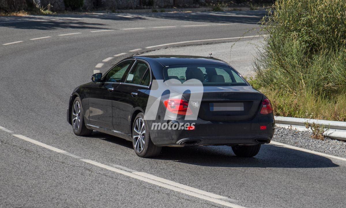 2020 - [Mercedes-Benz] Classe E restylée  - Page 2 Mercedes-clase-e-facelift-fotos-espia-201959188-1563278883_12