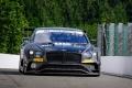 73 vehículos GT3 formarán la parrilla de las 24 Horas de Spa