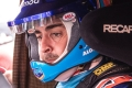 """Alonso: """"Hacer el Dakar de repente sería algo extremo"""""""