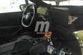 Cazado el prototipo de producción del futuro BMW iNEXT 2021, interior incluido