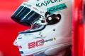 """Brawn, sobre Vettel: """"En Ferrari siente una presión a la que no está acostumbrado"""""""