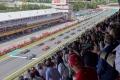 El Circuit de Barcelona-Catalunya explica el estado actual de la negociación con la F1