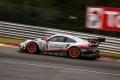 El Porsche #20 de GPX Racing conquista las 24 Horas de Spa