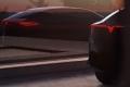 CUPRA adelanta el coche eléctrico que presentará en el Salón de Frankfurt 2019