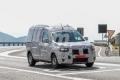 Dacia Dokker 2020, cazada la nueva generación de la furgoneta rumana