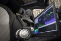 Daimler desarrolla un sonido especial para los híbridos y eléctricos de Mercedes