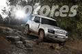 Land Rover Defender 2020, así será el diseño del nuevo todoterreno británico