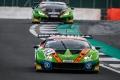 DPi 2.0 o hypercars, opciones reales para Lamborghini