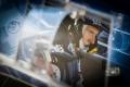 Elfyn Evans no disputará el Rally de Finlandia por lesión