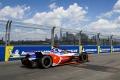 La Fórmula E intenta acabar con el control de tracción