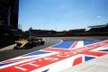 Horarios y cómo seguir el GP de Gran Bretaña de F1 2019