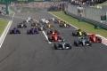 Horarios y cómo seguir el GP de Hungría de F1 2019