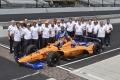 McLaren vuelve a sopesar una temporada completa, con Alonso como prioridad