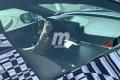El interior del nuevo SEAT León al descubierto en estas fotos espía