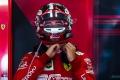 """Leclerc aprende rápido: """"Austria me abrió los ojos sobre qué aceptan los comisarios"""""""