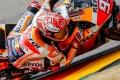Marc Márquez no falla y logra su décimo triunfo en Sachsenring