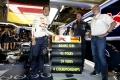 """Marko aconseja a su antiguo campeón: """"Vettel debería cambiar de equipo"""""""
