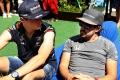 """Marko y un hipotético fichaje de Alonso por Red Bull: """"No es una opción por Honda"""""""