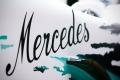 Mercedes modificará su decoración para conmemorar 125 años de carreras