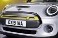 MINI abre la puerta a convertirse en una marca exclusiva de coches eléctricos
