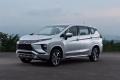 ¿Llegará a Europa el Mitsubishi Xpander? La marca sopesa su lanzamiento