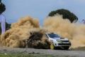 """Oliver Ciesla: """"El Safari Rally debería volver al WRC"""""""