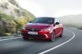 Precios de la nueva generación del Opel Corsa 2020, arrancan sus ventas