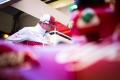 """Para Räikkönen, la libertad que tiene en Alfa Romeo """"no tiene precio"""""""