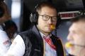 El plan de Andreas Seidl para devolver a McLaren a los puestos de cabeza