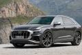 Precio del Audi SQ8, el SUV deportivo llega a España