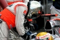 La propuesta de Jean Todt para mejorar la F1: fuera ayudas a los pilotos y dentro repostajes