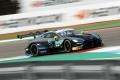 R-Motorsport renuncia a todo tipo de concesión en el DTM