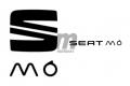 SEAT registra la denominación Mó, ¿una marca de movilidad urbana?