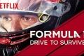 La segunda temporada de 'Drive to Survive' en Netflix contará con todos los equipos
