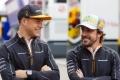 """Seidl: """"Alonso y Vandoorne también merecen crédito por el McLaren de este año"""""""