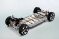 SVOLT fabricará baterías para coches eléctricos en Europa