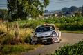 El Volkswagen Polo GTI R5 vuelve a la senda del éxito