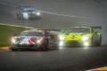 El WEC moverá las 6 Horas de Spa para evitar a la Fórmula E