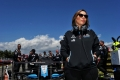 """Williams, tajante sobre los motores: """"No hablamos con Renault, sino con Mercedes"""""""