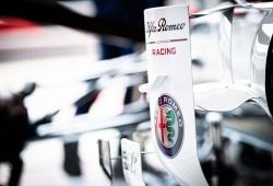 Alfa Romeo pesca en Ferrari a su nuevo jefe aerodinámico