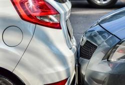 Los sistemas ADAS no reducirán necesariamente las primas de los seguros de coche