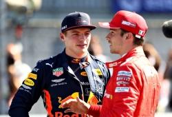 Ferrari acepta la decisión, Masi explica la tardanza de los comisarios