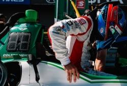 Las claves de McLaren para 2020: Colton Herta y sociedad con Schmidt
