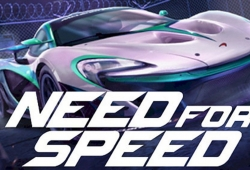 ¡Filtrado! Need for Speed Heat será el nuevo título de la saga NFS