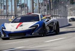 Una nueva información sobre Project CARS 3 apunta su fecha de lanzamiento