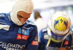 """Seidl: """"Sainz y Norris son el futuro de McLaren, no tiene sentido darle test a Alonso"""""""