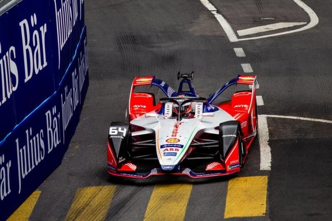 La Fórmula E plantea cambios para la temporada 2020-21