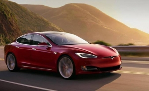 Tesla desmiente los nuevos Model S y Model X ¿por qué es un acierto?