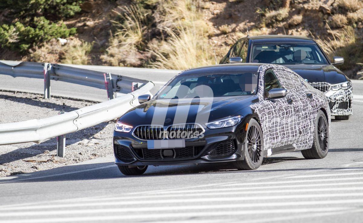 2019 - [BMW] Série 8 Gran Coupé [G16] - Page 6 Alpina-b8-gran-coupe-201959739-1565014674_1